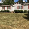 Mobile Home for Sale: Residential Property, Mobile Home - Carrollton, MS, Carrollton, MS