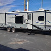 RV for Sale: 2021 Apex Ultra Lite 300BHS