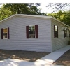 Mobile Home for Sale: 2011 Fleetwood