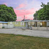 Mobile Home for Sale: Manuf, Sgl Wide Manufactured < 2 Acres, Manuf, Sgl Wide - Dalton Gardens, ID, Dalton Gardens, ID