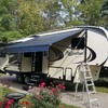 RV for Sale: 2018 REFLECTION 303RLS