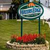 Mobile Home Park for Directory: Waters Edge Estates  -  Directory, Worth, IL
