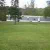 Mobile Home Park for Sale: 24 Unit Mobile Home Park, Marion, WI