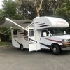 RV for Sale: 2020 FREEDOM ELITE 23H