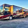 RV for Sale: 2020 ALLEGRO RED 37PA