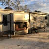 RV for Sale: 2015 BLUE RIDGE 3125RT