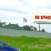 Billboard for Rent: I-5 Freeway Billboard - Lathrop, Lathrop, CA