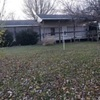 Mobile Home for Sale: Manuf. Home/Mobile Home, Other - Quincy, IN, Quincy, IN