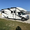 RV for Sale: 2019 REDHAWK 25R
