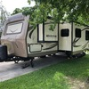 RV for Sale: 2017 ROCKWOOD ULTRA LITE 2702WS