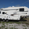 RV for Sale: 2011 MAXUM WILD 24RL