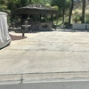 RV Lot for Sale: Rancho CA RV Resort #277 Presented by Fairway Associates On Site Real Estate Office, Aguanga, CA