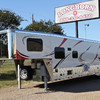 RV for Sale: 2021 2286GM