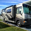 RV for Sale: 2013 Winnebago Vista 30T, Polk City, FL