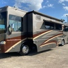 RV for Sale: 2007 HORIZON 40TD
