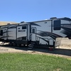 RV for Sale: 2018 MOMENTUM 399TH
