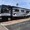 RV for Sale: 2016 38'