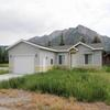 Mobile Home for Sale: 1 Story, Manufactured/Mobile - Alpine, WY, Alpine, WY