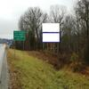 Billboard for Rent: HKY-1802, Glasgow, KY