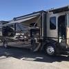 RV for Sale: 2019 PACE ARROW LXE 38K