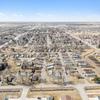 Mobile Home Park for Sale: Minnesota (Fargo MSA) MHC Portfolio, Dilworth, MN