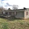 Mobile Home for Sale: AL, LEIGHTON - 2000 STONERIDG multi section for sale., Leighton, AL