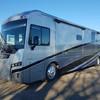 RV for Sale: 2021 FORZA 38W