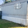 Mobile Home for Sale: NICE SINGLEWIDE, RENT TO OWN, NO CREDIT CHECK, Darlington, SC