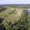 RV Park for Sale: Highway and Illinois River Front!, Watts, OK