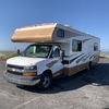 RV for Sale: 2006 TIOGA 28F