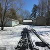 Mobile Home for Sale: Ranch/Rambler, Manufactured - FELTON, DE, Felton, DE