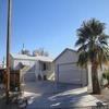 Mobile Home for Sale: Factory built Doublewide, Factory Built - Parker, AZ, Parker, AZ