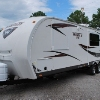 RV for Sale: 2013 One 29RL