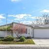 Mobile Home for Sale: MFG Home w/Land, 1 Story,Double Wide - Yakima, WA, Yakima, WA