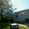 Mobile Home for Sale: 3 Bed 2 Bath 1990 Commodore