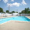 Mobile Home Park: Golden Terrace, Golden, CO