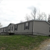 Mobile Home for Sale: Mobile Home, Ranch, 1 story above ground - Gallipolis, OH, Gallipolis, OH