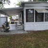 Mobile Home for Sale: MUST BE MOVED-1985 RAVE WZ ll, St Petersburg, FL