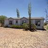 Mobile Home for Sale: Manufactured Single Family Residence, Manufactured - Sierra Vista, AZ, Sierra Vista, AZ