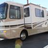 RV for Sale: 2003 Knight 34PST 315 Cummins Diesel