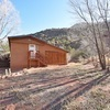 Mobile Home for Sale: Manufactured Home, Mobile/Manufactured,North New Mexico - Jemez Springs, NM, Jemez Springs, NM