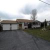 Mobile Home for Sale: Ranch, Detached,Modular - Danielsville, PA, Danielsville, PA