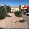 RV Lot for Sale: Desert Gardens Resort, Florence, AZ