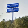 Billboard for Sale: Dubble Digital on major PA Highway, , PA
