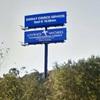 Billboard for Sale: Dubble Digital on major PA Highway, , PA