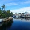 Mobile Home for Rent: Mobile Home - Key Largo, FL, Key Largo, FL