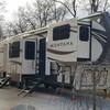 RV for Sale: 2017 MONTANA 3730FL