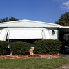 Mobile Home for Sale: BEAUTIFUL 2 BEDROOM 2 BATHROOM DOUBLE WIDE, Palm Beach Gardens, FL
