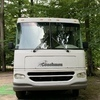 RV for Sale: 2002 MIRADA 300QB