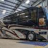 RV for Sale: 2012 LIBERTY ELEGANT LADY H3-45